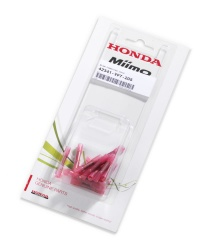 HONDA Miimo Boundary Wire Connectors (Pack of 50)